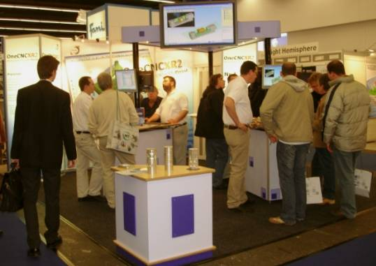 Euromold_2006_1