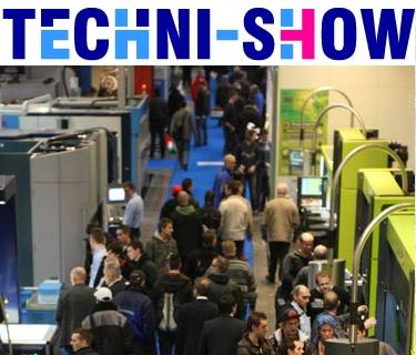 Technical show_1
