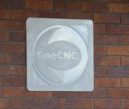 Onecnc_office_blog_2